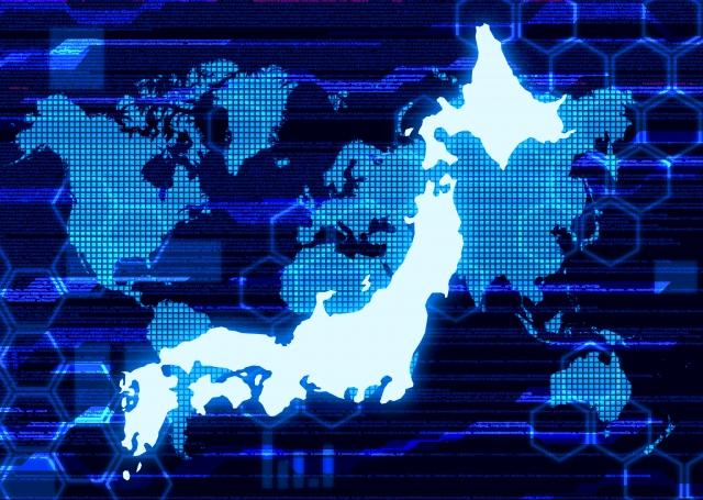 【導入事例】外国籍社員向け 日本式ビジネスマナー研修